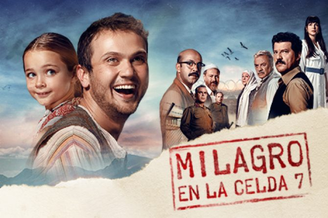 MIRACLE-IN-CELL-SPANISH-THUMBNAIL-437x290-1