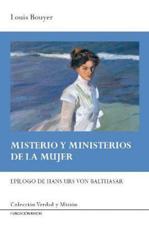 Misterio-y-ministerios-de-la-mujer