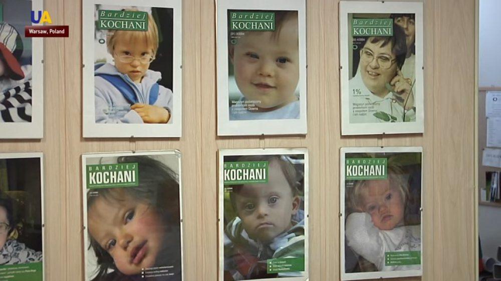 Organizacion_Polaca_para_Niños_con_Síndrome_de_Down