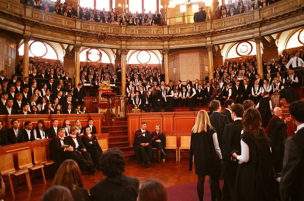 Oxford_Matriculation_2003