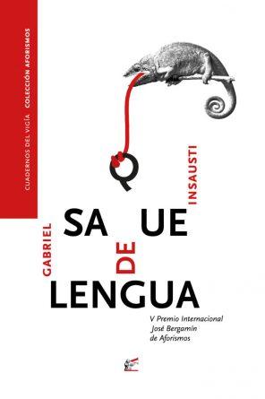 PORTADA-SAQUE-DE-LENGUA-683x1024