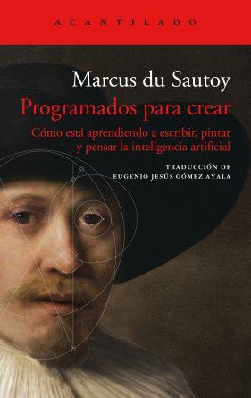 PROGRAMADOS-PARA-CREAR-MARCUS-DU-SAUTOY