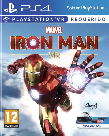PS4_Marvels_IronMan_VR_Packshot_2D_SPA