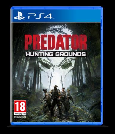 Predator-HG_PS4_Packshots_2D_PEGI