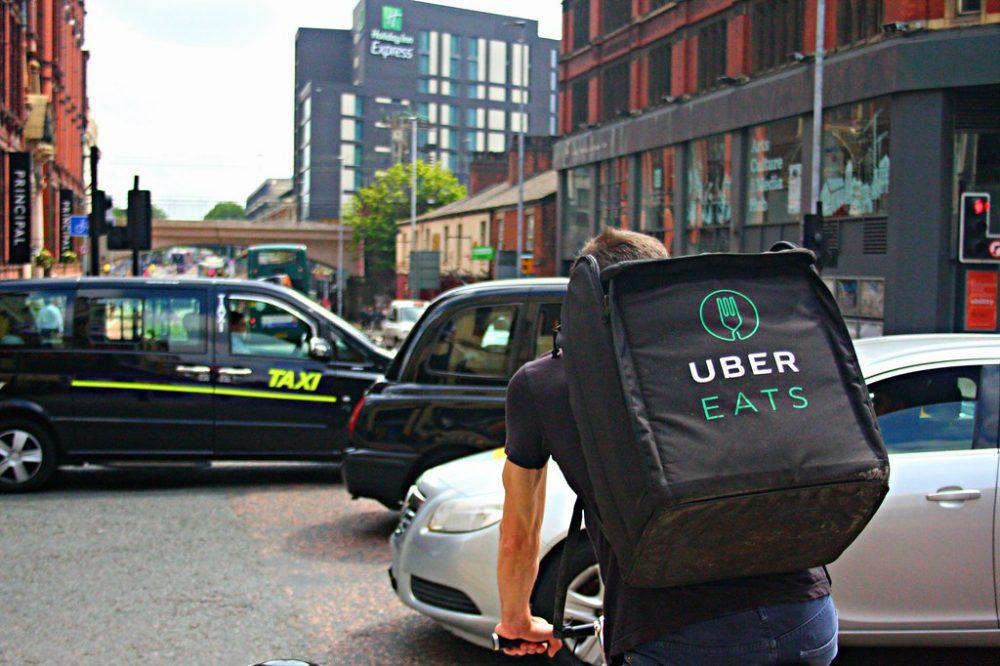 Repartidor_Uber_Eats