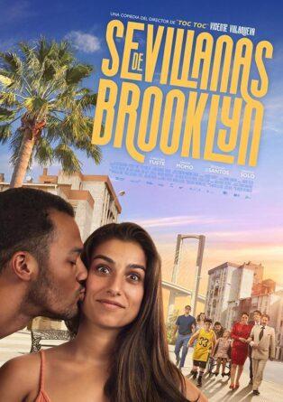 Sevillanas_de_Brooklyn