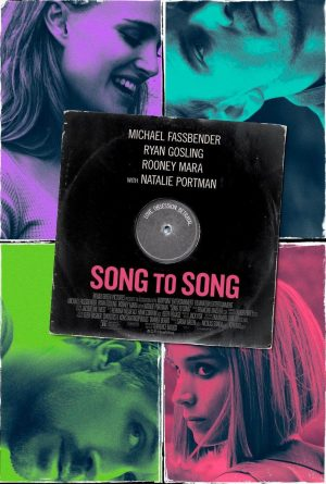 Song_to_Song-287258533-large