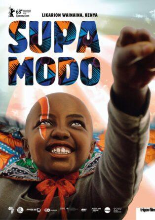 Supa-Modo-Still3