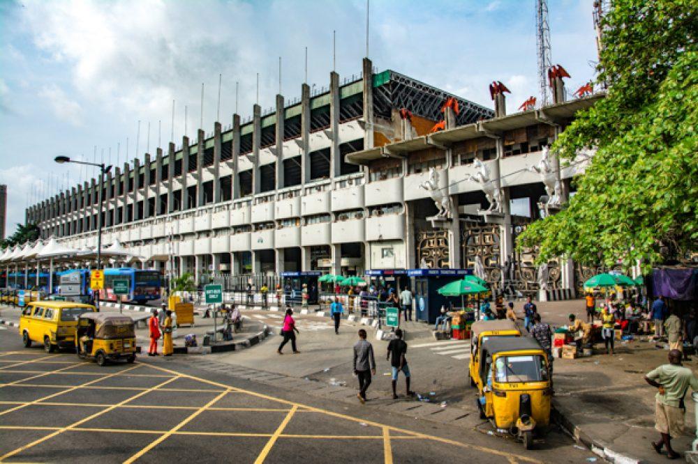 Tafawa_Balewa_Square,_Lagos