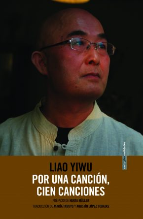 Tapa_Porunacancion_alta