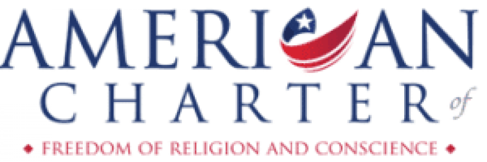 Texto de la Carta Americana de Libertad Religiosa y de Conciencia.jpg