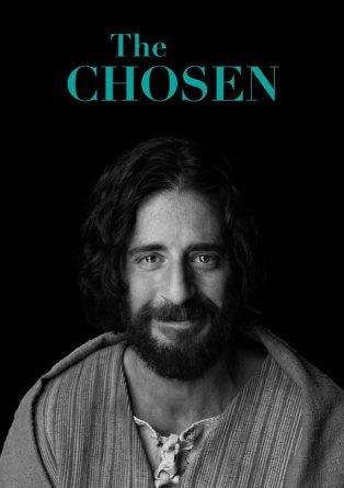 The Chosen (1)