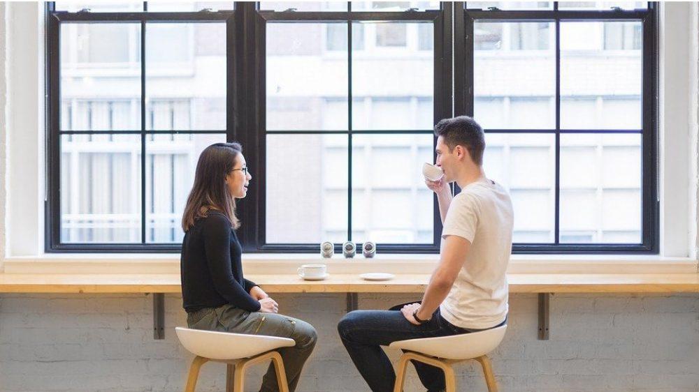 The Dating Project: un documental para recuperar las citas