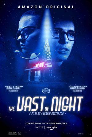 The_Vast_of_Night-233608554-large