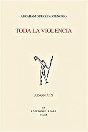 Toda la violencia