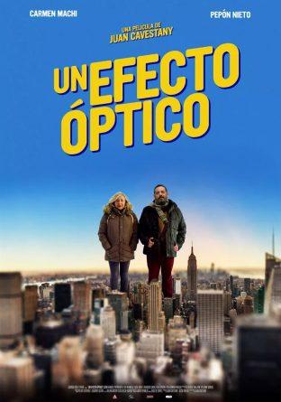 Un efecto óptico (1)