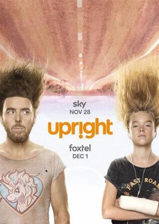 Upright