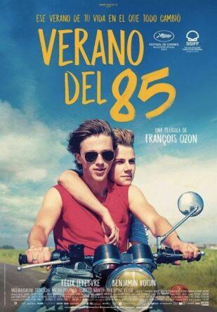 Verano-del-85