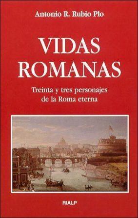 Vidas romanas