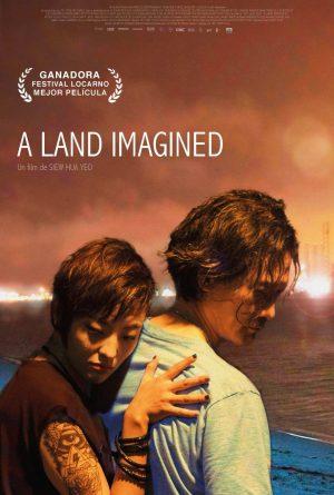 a_land_imagine_85113