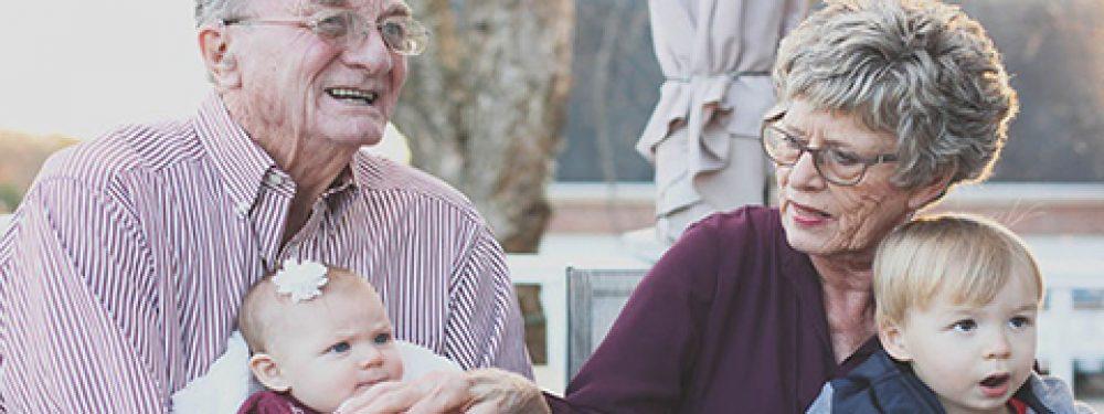 abuelos-que-vuelven-hacer-de-padres_nl