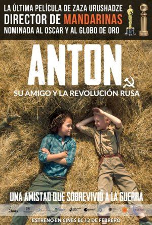 anton_su_amigo_y_la_revolucion_rusa (1)
