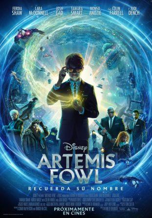 artemis-fowl-poster-1583152678