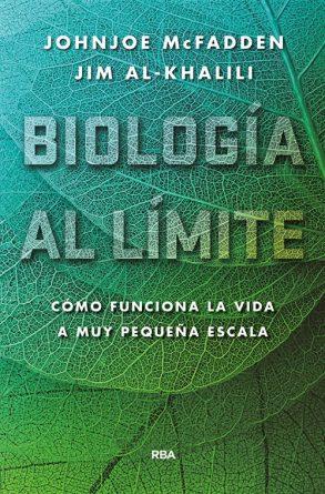 biologia-al-limite_b75b50dd_500x758