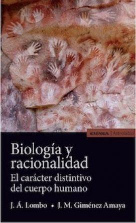 biologia_racionalidad