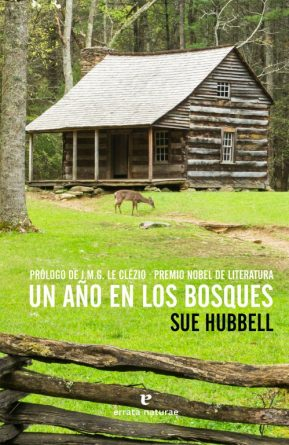bosques_web-500x769