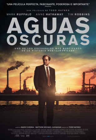 cartel-AGUAS-OSCURAS