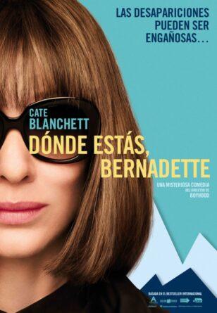 cartel-DÓNDE-ESTÁS-BERNADETTE