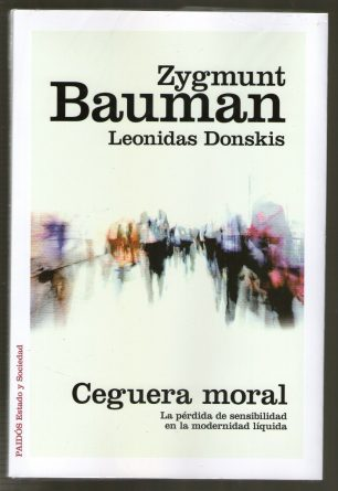ceguera-moral-zygmint-bauman-D_NQ_NP_305501-MLA20341680855_072015-F