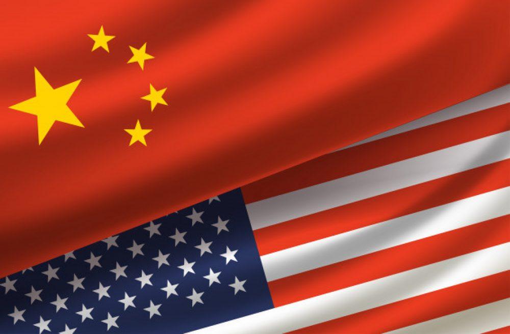china-estados-unidos-vector-fondo-banderas_95169-1503