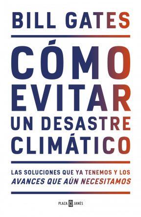 como-evitar-un-desastre-climatico (1)
