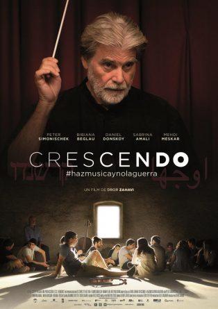 crescendo_0_orig (1)