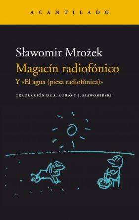 cubierta-magacín-radiofónico
