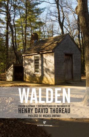 cubierta_Walden-aniversario-350x536