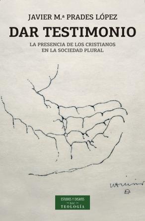 dar-testimonio-la-presencia-de-los-cristianos-en-la-sociedad-plural