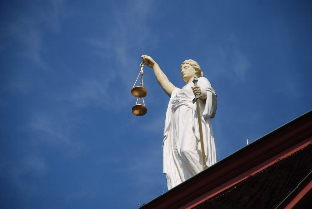 Comisión de Derechos Inalienables