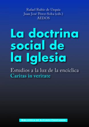 doctrina-social-de-la-iglesia-estudios-a-la-luz-de-la-enciclica-caritas-in-veritate