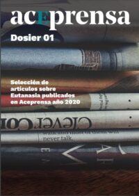 dossier-eutanasia