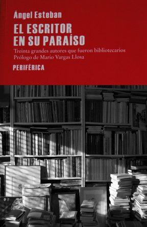 el escrior en su paraíso copia