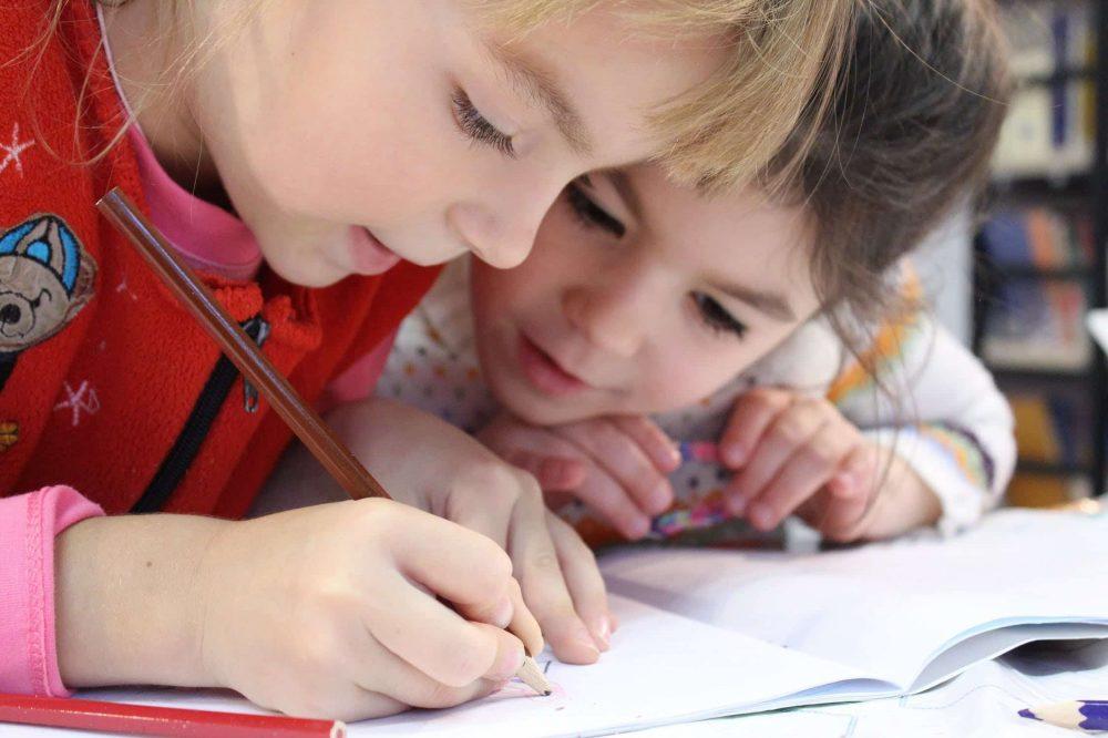 el-fracaso-escolar-empieza-en-primaria-o-antes