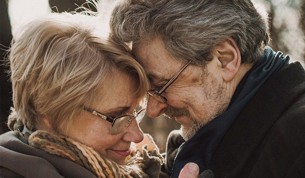 el-matrimonio-afecta-favorablemente-a-la-salud