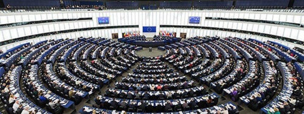 elecciones europeas_ la trampa