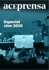 especial-cine-2020