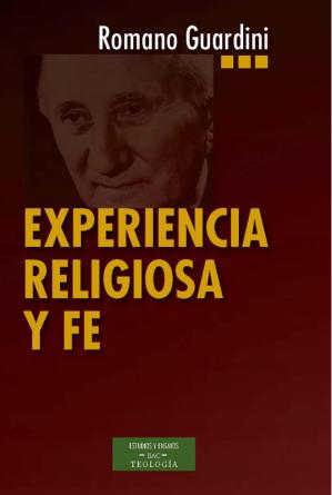 experiencia-religiosa-y-fe