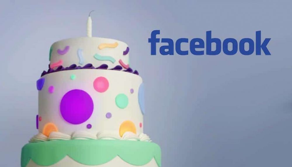 facebook-cumpleanos-mark-zuckerberg