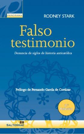 falso-testimonio